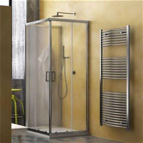 box doccia 3 lati prezzi box doccia 3 lati vendita offerte e promozioni su