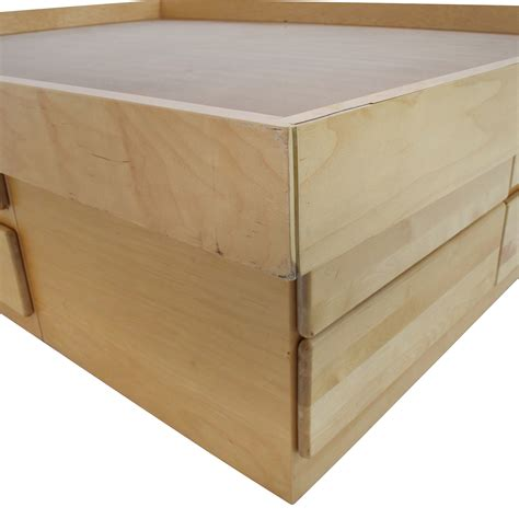 how to make a canopy bed frame bed frames wallpaper high resolution how to make a