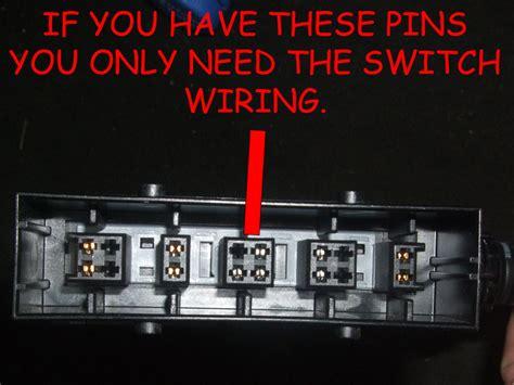 vw wiring harness kit vw wiring diagrams wiring diagram