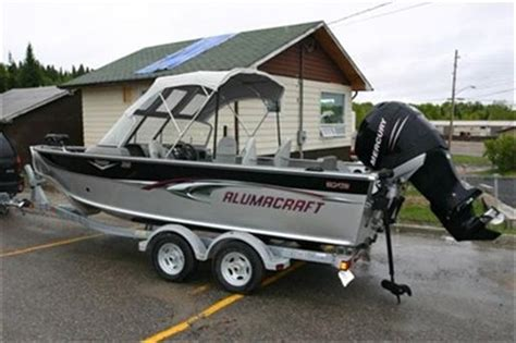alumacraft boat canopy boats for sale used boats yachts for sale boatdealers ca