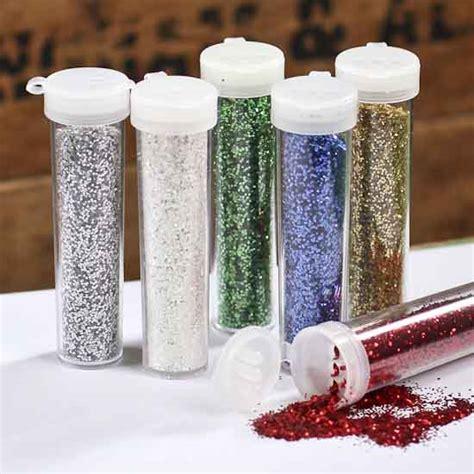 glitter crafts for assorted shaker top craft glitter glitter