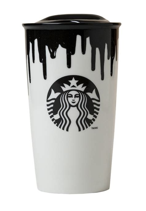 starbucks collaboration starbucks new drip coffee inspired cup looks like it s