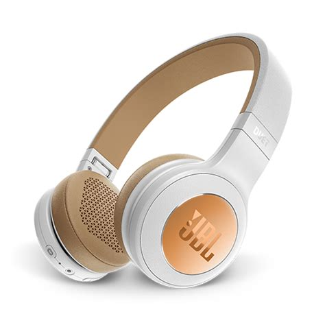 Headset Jbl Duet hear this archives beantown review
