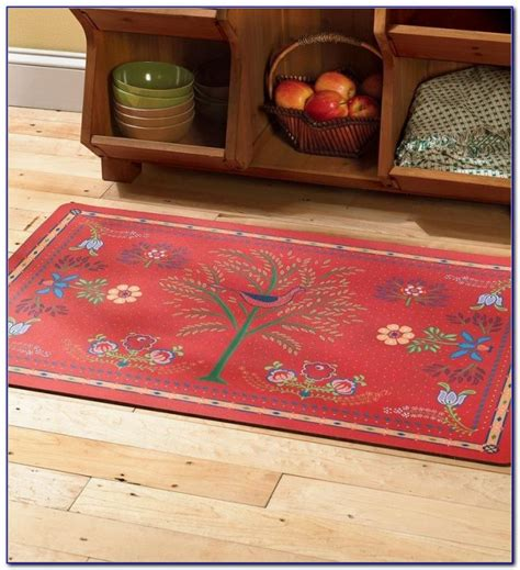 Cotton Runner Rug Washable Jcpenney Washable Runner Rugs Rugs Home Design Ideas 8yqrl5wngr59663