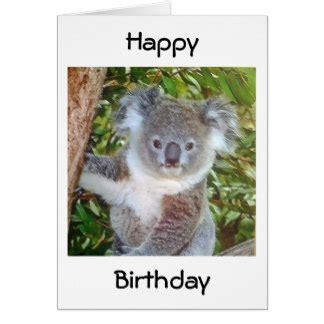 australia birthday cards invitations zazzle co uk