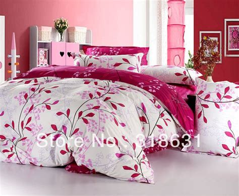 pink pattern sheet set 33 best images about awesome duvet covers on pinterest