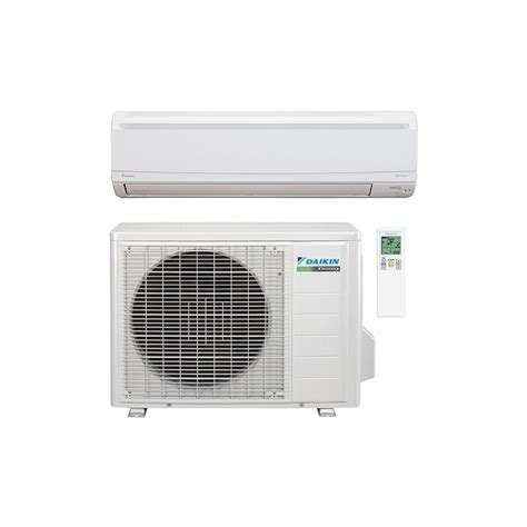 Ac Daikin 15 Jev daikin air conditioner manual split system 28 images