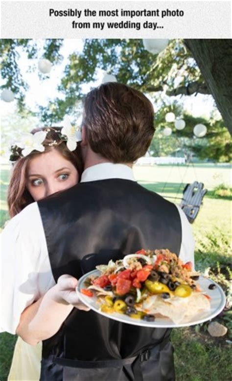 Wedding Quotes About Food by Food Quotes Quotesgram
