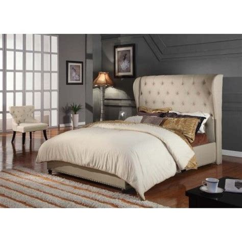 Buy Bed Frame And Mattress Bed Buy Bed Frame Kmyehai