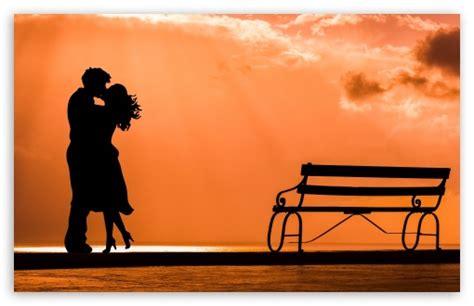 love couple images hd full screen wallpaperzenorg