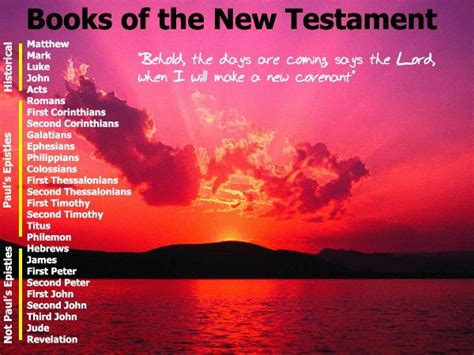 bible history testament books ephesians new testament books bible history