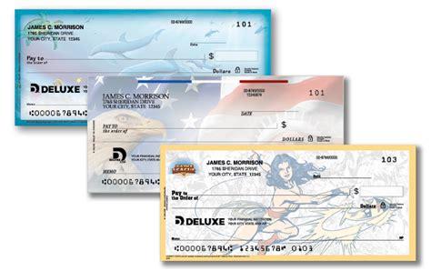 buy bank checks checks personal business checks deluxe