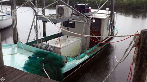 boat winch post for sale small shrimp boat winch autos post