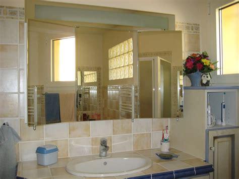 armoire salle de bain miroir triptyque armoire salle de bain miroir triptyque