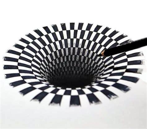 black hole tattoo best 25 black ideas on black and