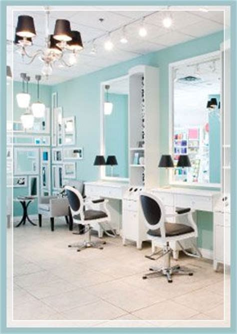 hair salon wall colors 1000 images about grooming business decor on pinterest