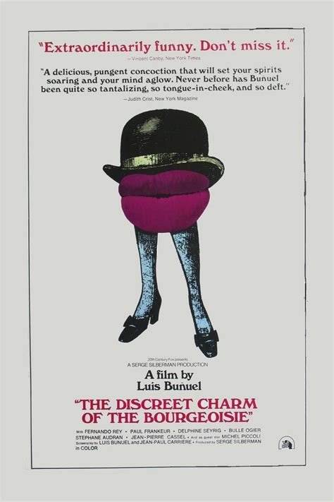 watch online le charme discret de la bourgeoisie 1972 full hd movie official trailer the discreet charm of the bourgeoisie 1972 movieperson