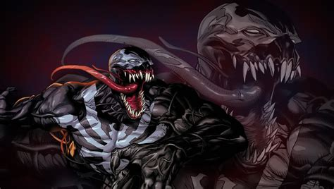 cool venom wallpaper the gallery for gt cool venom wallpapers