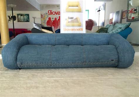 divano anfibio giovannetti anfibio sofa alessandro becchi owo