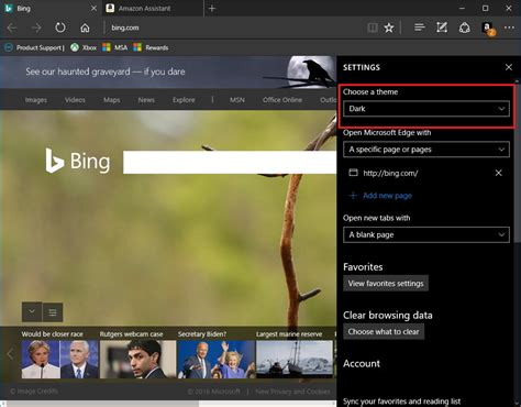 chrome theme edge how to make the switch to microsoft edge windows central