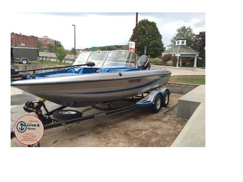 used fish and ski boats in wisconsin stratos new and used boats for sale in wi