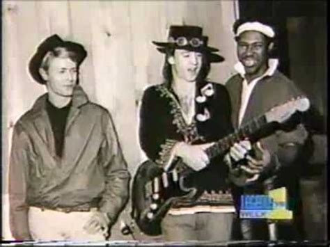 stevie ray vaughan biography vh legends part  youtube