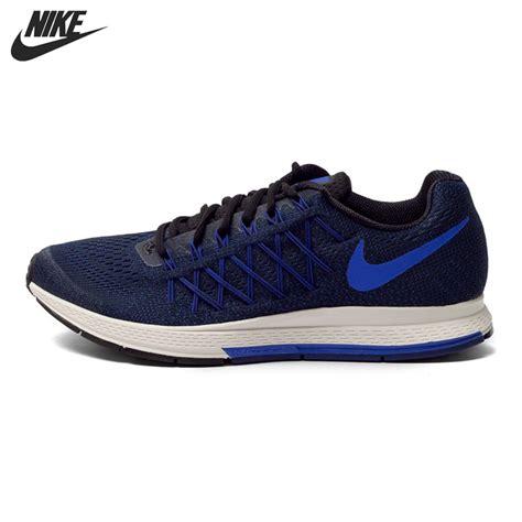 Nike Pegasus Original popular air pegasus running shoes buy cheap air pegasus running shoes lots from china air
