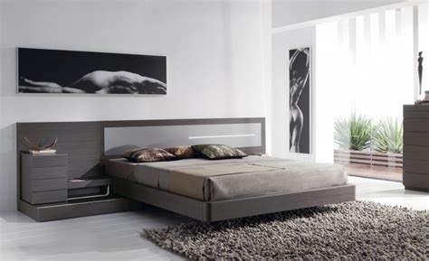 kopfteil römer king plus cat 225 logo dekora mobiliario 28019 madrid
