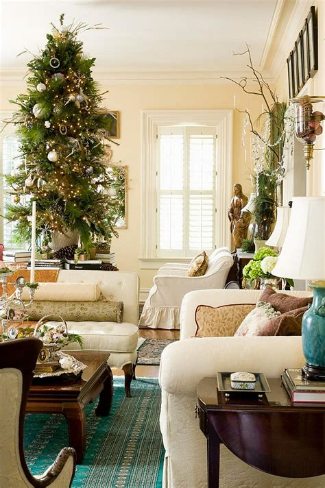 midwest home decor new christmas decorating ideas home bunch interior design ideas