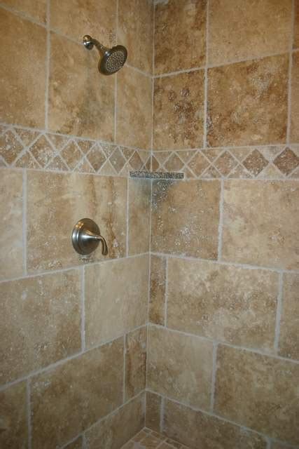 kitchen counter design tile showers tile showers tips on