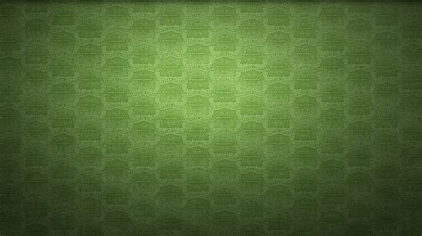image pattern service dribbble american express wallpaper 27in imac png by