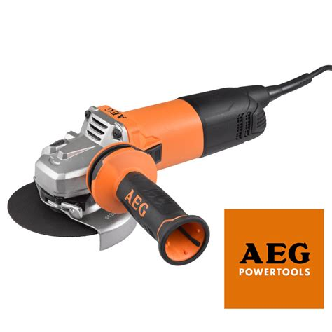 aeg bench grinder uto power tools myanmar uto construction hardware tools