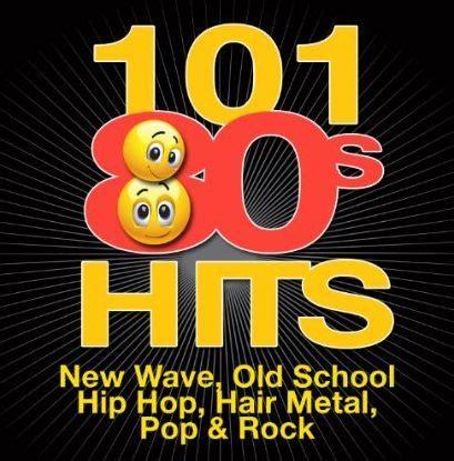 music news hip hop rock pop and more mtv news 45 best original hip hop images on pinterest hiphop