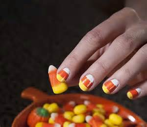 thanksgiving nail colors 17 best images about nails on nail