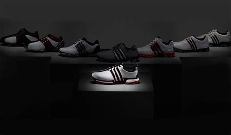 adidas to launch robot made shoes in 2017 indiaretailing