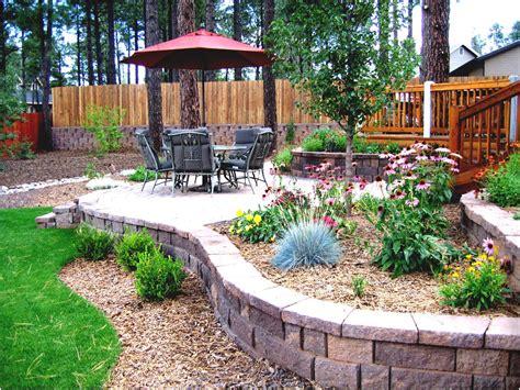 Plain Garden Ideas Size Of Backyard Fabulous Cheap Ideas Excellent Small Garden A Bud No Large Grass Plain