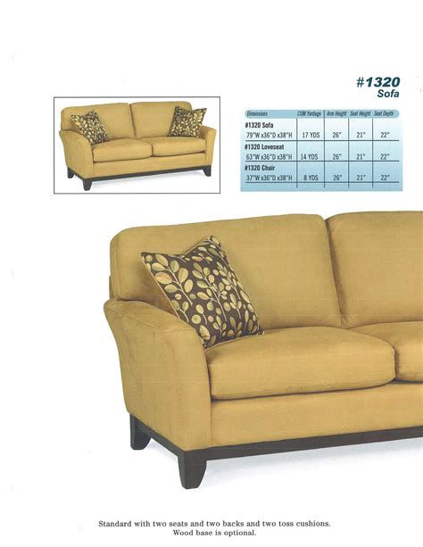 Standard Size Of 2 Seater Sofa by 100 Standard Two Seater Sofa Dimensions Buy A 3 Seater