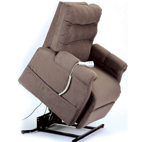fauteuil domitec fauteuil releveur 233 lectrique 1 moteur confort domitec