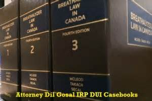 motor vehicle office vancouver dui irp defense lawyer in greater vancouver bc interior