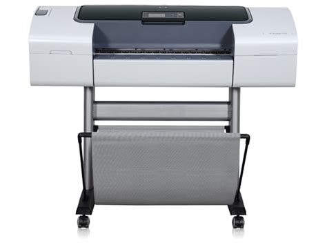 Printer T1100 hp designjet t1100 24 in printer hp 174 official store