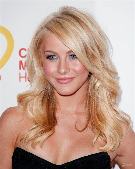 julianne hair color formula julianne hough color formula julianne moore hair color