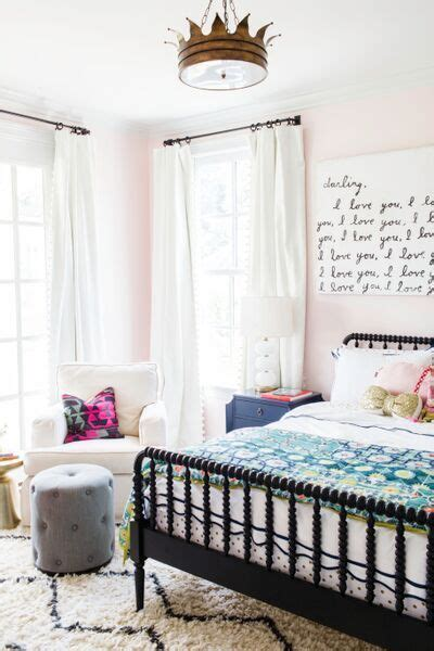 preteen bedrooms 25 best ideas about preteen bedroom on pinterest