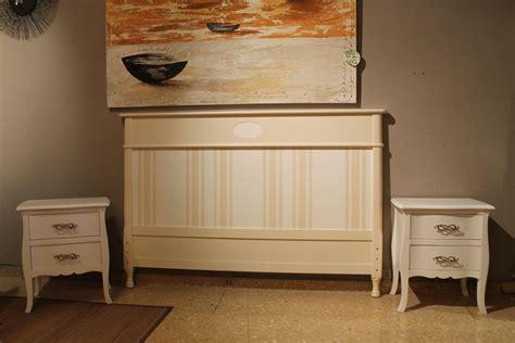 oulet del mueble 8 feria outlet del mueble de n 225 jera http icono