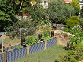 plan to plant horticultural garden design services