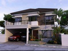 Aida Home Design Philippines Inc House Ideas Home Elevation Design Ideas Indian Home