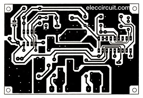 pcb layout jobs in singapore chapter 17 circuit board layout techniques circuit and