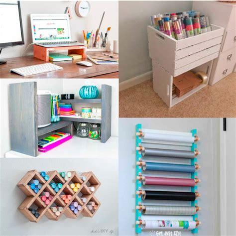 creative craft room builds   diy pretty handy girl