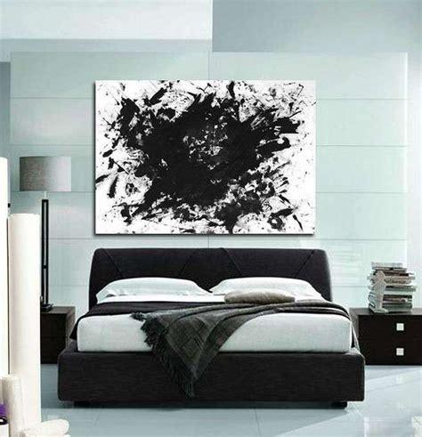 quadro testata letto quadri per da letto foto design mag