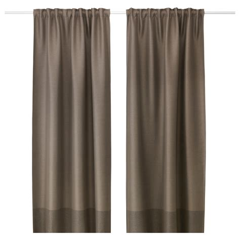 ikea outdoor drapes 100 outdoor patio curtains ikea windows u0026