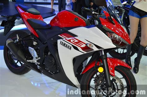 2018 yamaha r3 release date 88 2015 yamaha yzf r3 release date price colors 2015